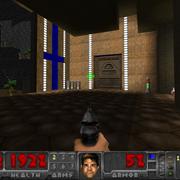 Screenshot-Doom-20200908-170102.png