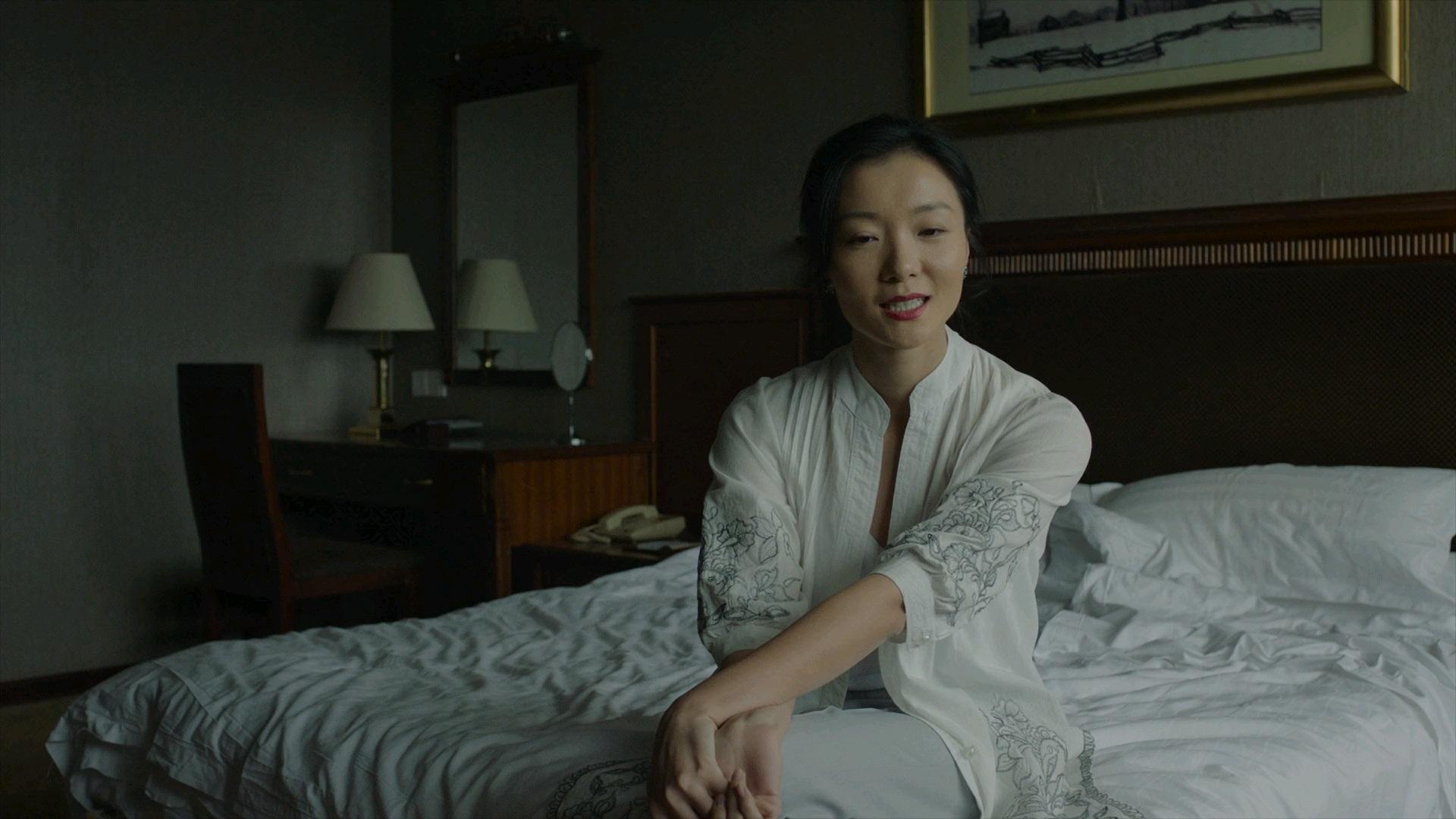 Elveda Oğlum | So Long, My Son | 2019 | BDRip | XviD | Türkçe Dublaj | m720p - m1080p | BluRay | Dual | TR-EN | Tek Link
