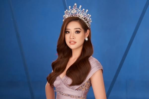 Hoa-hau-Khanh-Van-Hinh-hieu-Road-To-Miss-Universe-202033-1024x768.jpg