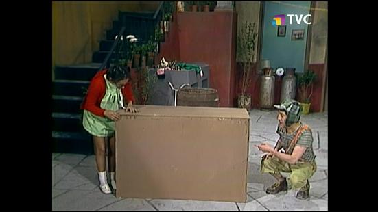 la-caja-de-madera-1977-tvc6.png