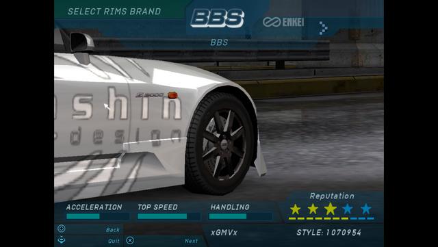 Speed-2021-01-16-12-43-06