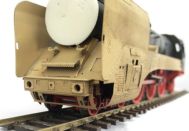 Adler-Modellbau-03-154-3