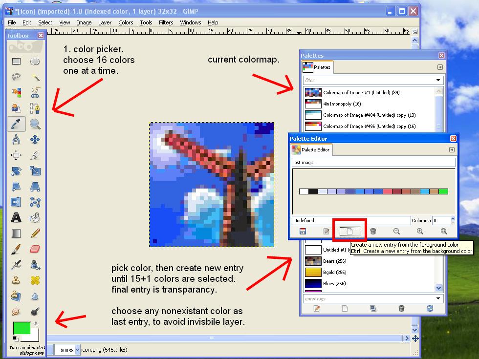 Gimp-Palette-Screen-2.png