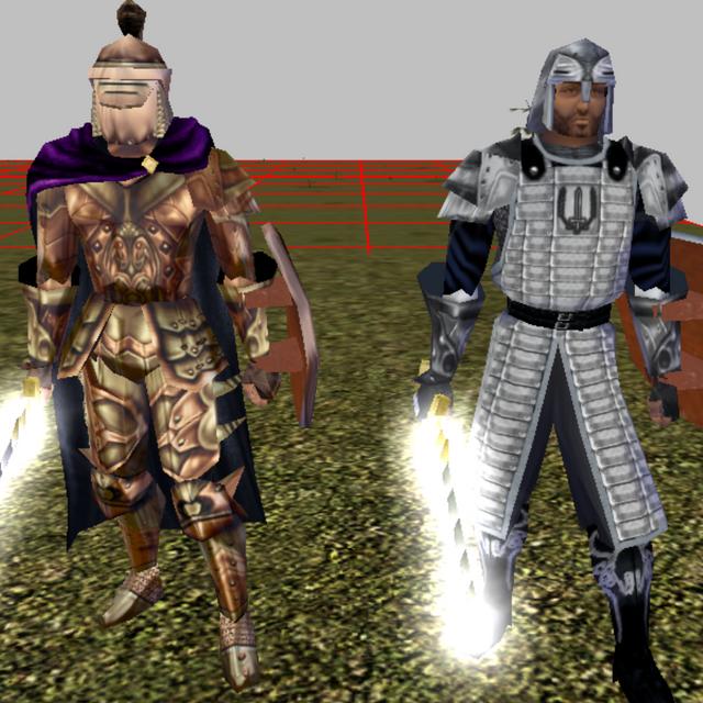 Gv-M-Gondor-Guard