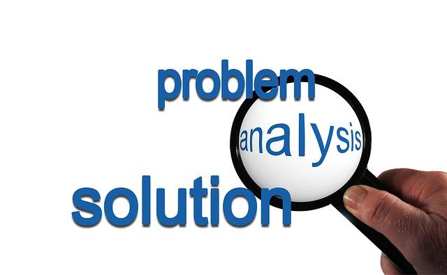 Analyze-zps2364acb9.jpg