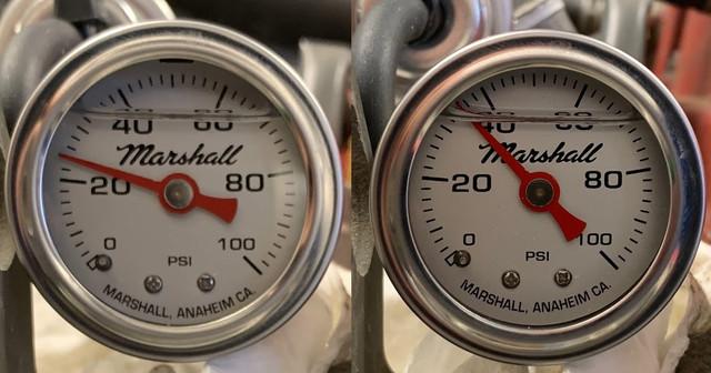 [Image: fuel-pressure.jpg]