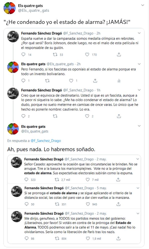 Sánchez Dragó - Página 7 Jpgrx1xx85