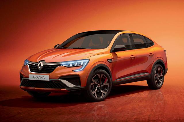 2019 - [Renault] Arkana [LJL] - Page 28 8670-EC2-F-D6-B4-4046-BFB7-880-CA417-DC7-E
