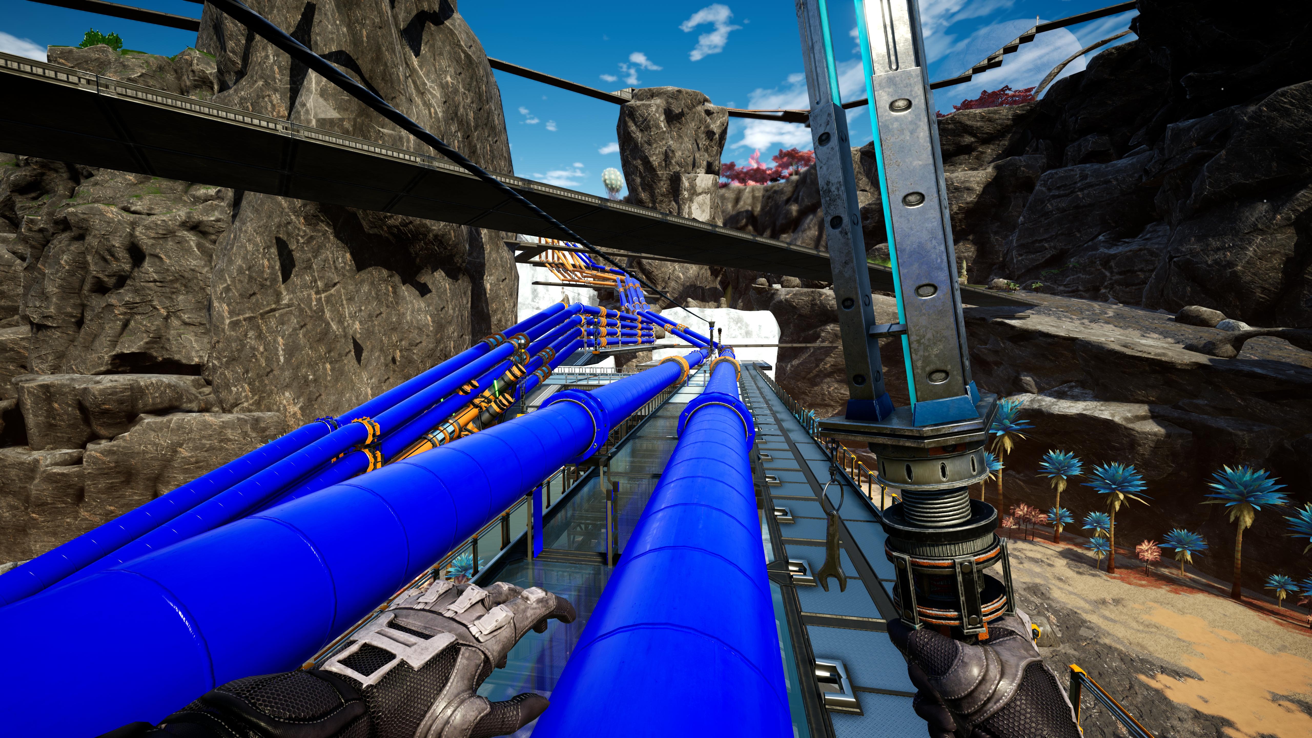 High-Res-Screenshot20200302-050901.jpg