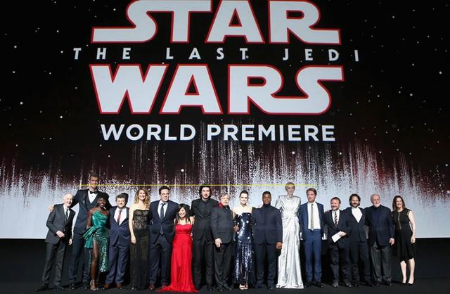 Star-Wars-Prem-Getty-Images-889205804-920x601
