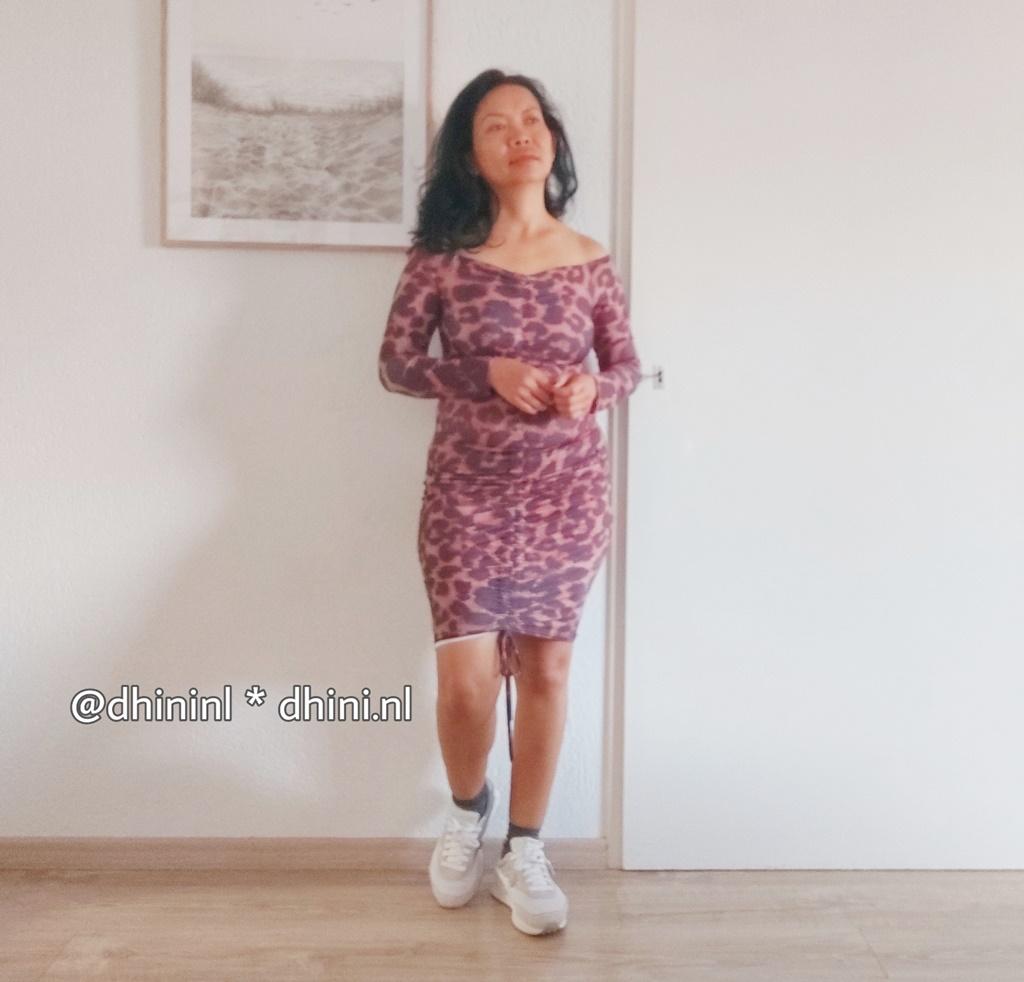 2021-Femme9abbbb
