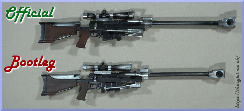https://i.ibb.co/rQDCNLB/rifle-top.jpg