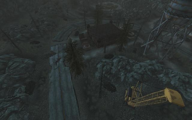 Fallout-NV-2019-07-02-14-36-20-83.jpg