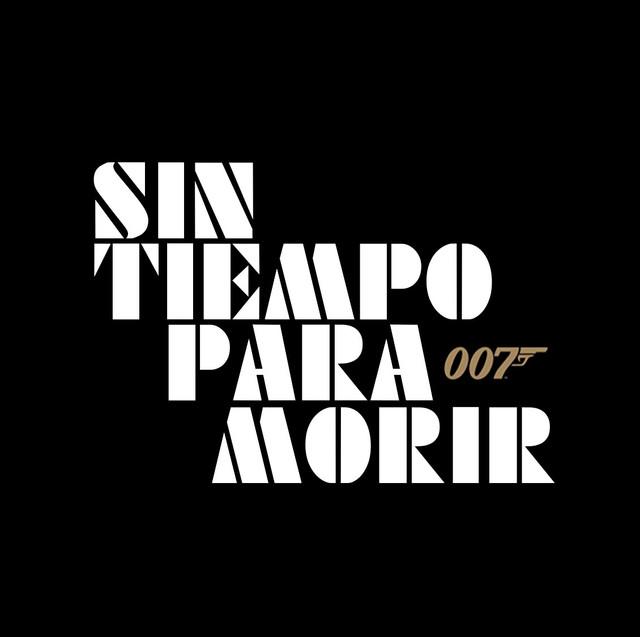 Sin-Tiempo-Para-Morir-Logo-by-CASM.jpg