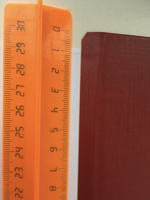 F082-DAA8-B306-45-A7-ABE9-0-F227-EE37-DD6.jpg