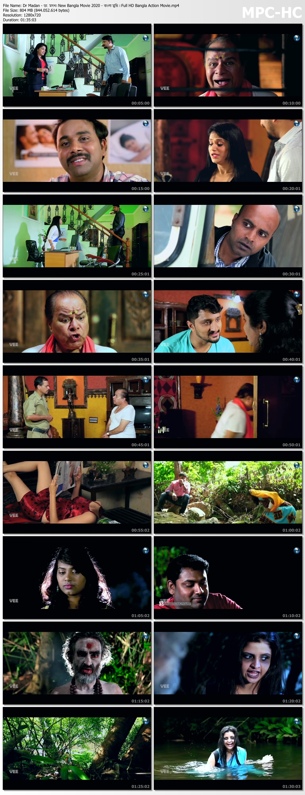 Dr-Madan-New-Bangla-Movie-2020-Full-HD-Bangla-Action-Movie-mp4-thumbs