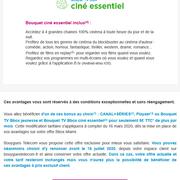 https://i.ibb.co/rQKpZNS/Screenshot-2020-02-13-Bouygues-Telecom.png