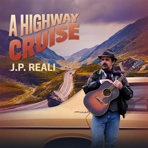 J-P-Reali-A-Highway-Cruise-2019-Small