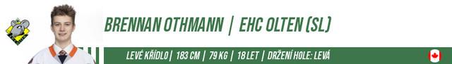 Pruvodce-Draftem-2020-Othmann