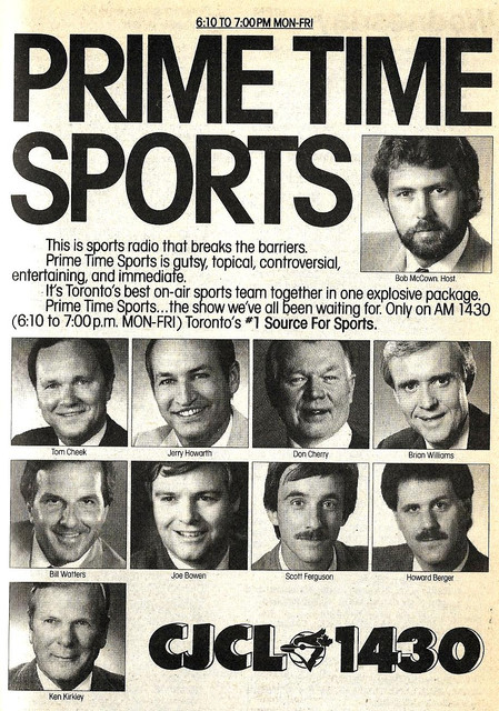 https://i.ibb.co/rQR5MLn/CJCL-Prime-Time-Sports-Ad-Sept-19-1990.jpg