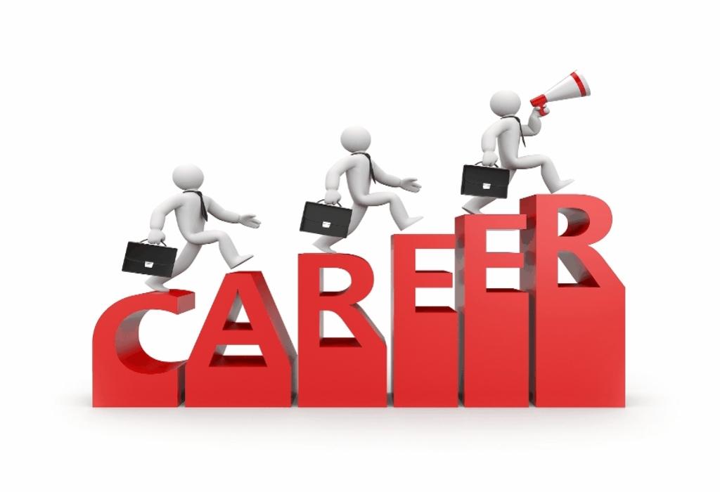 Tax Accountant Professional Online Career Builder Jobs
