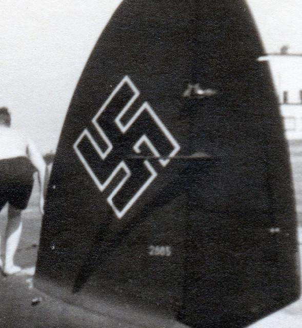 Z010-D-He-111-109-A5.jpg