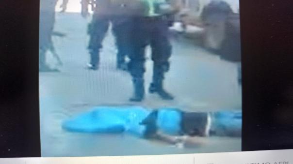 policia-nacional-frustra-asalto-al-banco-de-la-nacion-de-nuevo-progreso-en-tocache