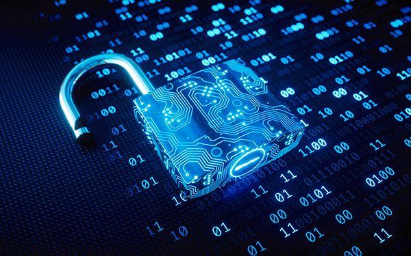 Como detectar APPs espías en nuestro celular
