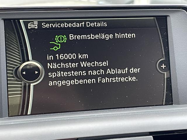 i-Drive-Bremsehinten