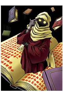 Wisemon-collectors