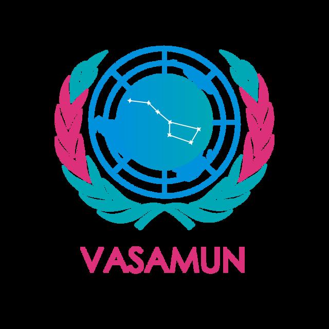 VASAMUN