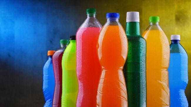 penggunaan-sampah-plastik