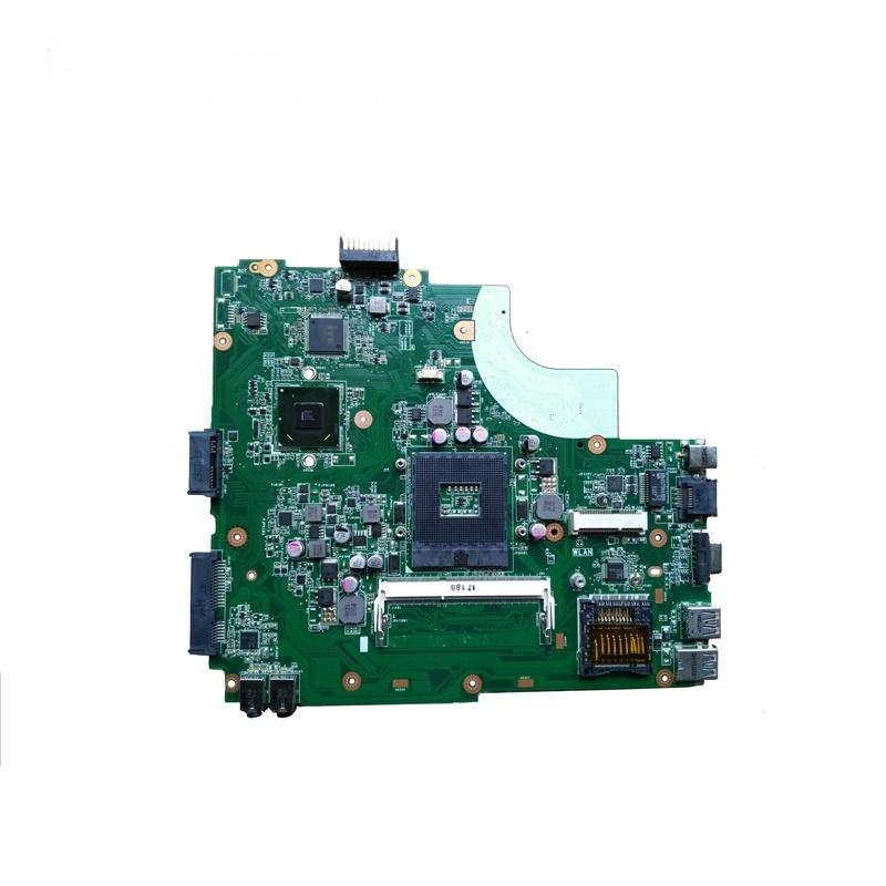 i.ibb.co/rQc7wrG/Placa-M-e-para-Notebook-Asus-K43-L-2-0-GM.jpg