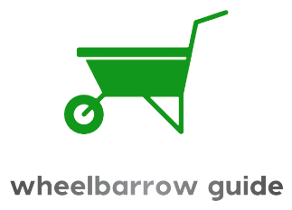 wheelbarrowguide.com
