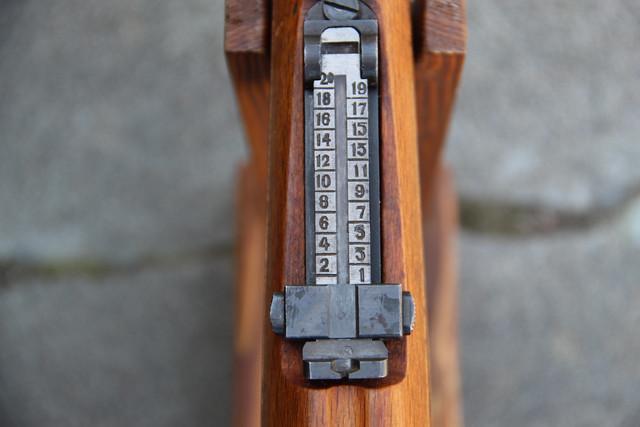 14-rear-sight