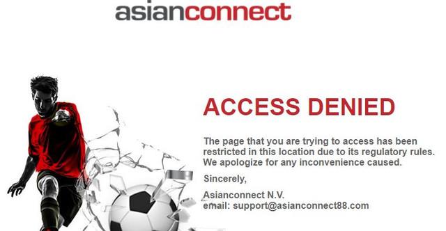 Asianconnect bettingadvice surveillance planet 365 live betting plus