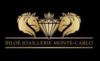2 Haute joaillerie équestre signée Sandra Biloé Haute joaillerie équestre signée Sandra Biloé