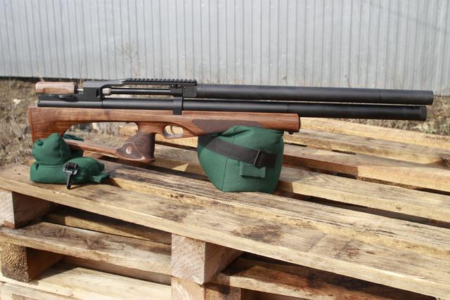 MG-6672