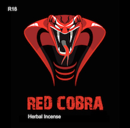Red-Cobra-UNDER-LEGAL