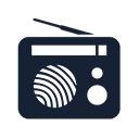 Écouter sur Radioline