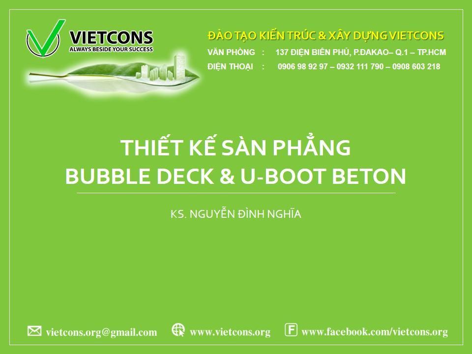 VC-Thiet-ke-san-rong-Bubble-Deck-Uboot-betonjpg-Page1