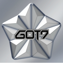 GOT7-Got-It-cover.png