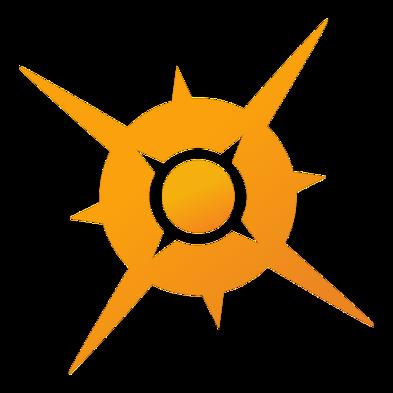 Nikkousato Story and NPC's Pokemon-sun-symbol-by-alexalan