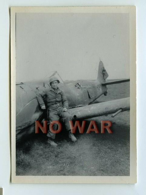 Fw-190-276.jpg