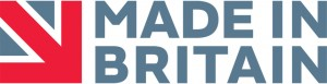 made-in-britain-1