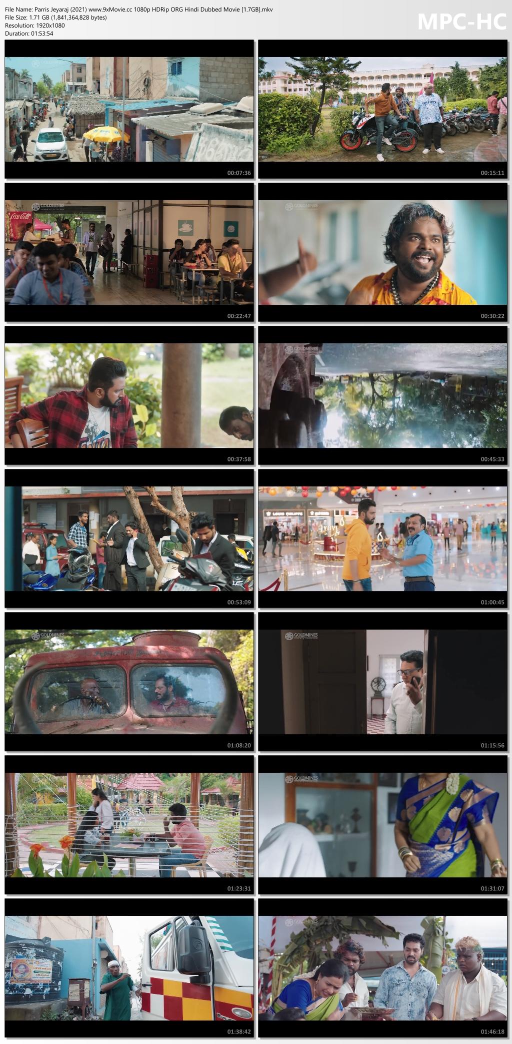 Parris-Jeyaraj-2021-www-9x-Movie-cc-1080p-HDRip-ORG-Hindi-Dubbed-Movie-1-7-GB-mkv