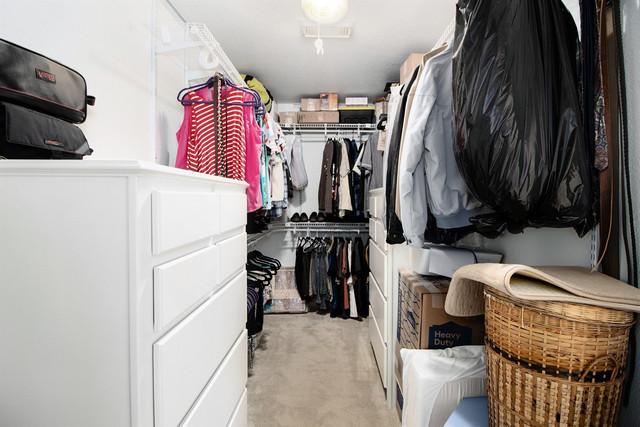 28-n-sandpiper-primary-closet