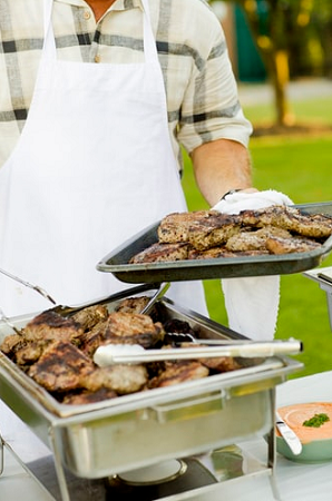 catering-in-Blacktown