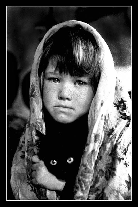 Фотограф Владимир Ролов  99