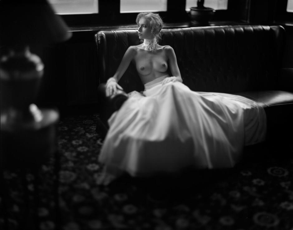 fotograf Radoslav Puyan 15